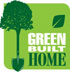 Green Built Homes